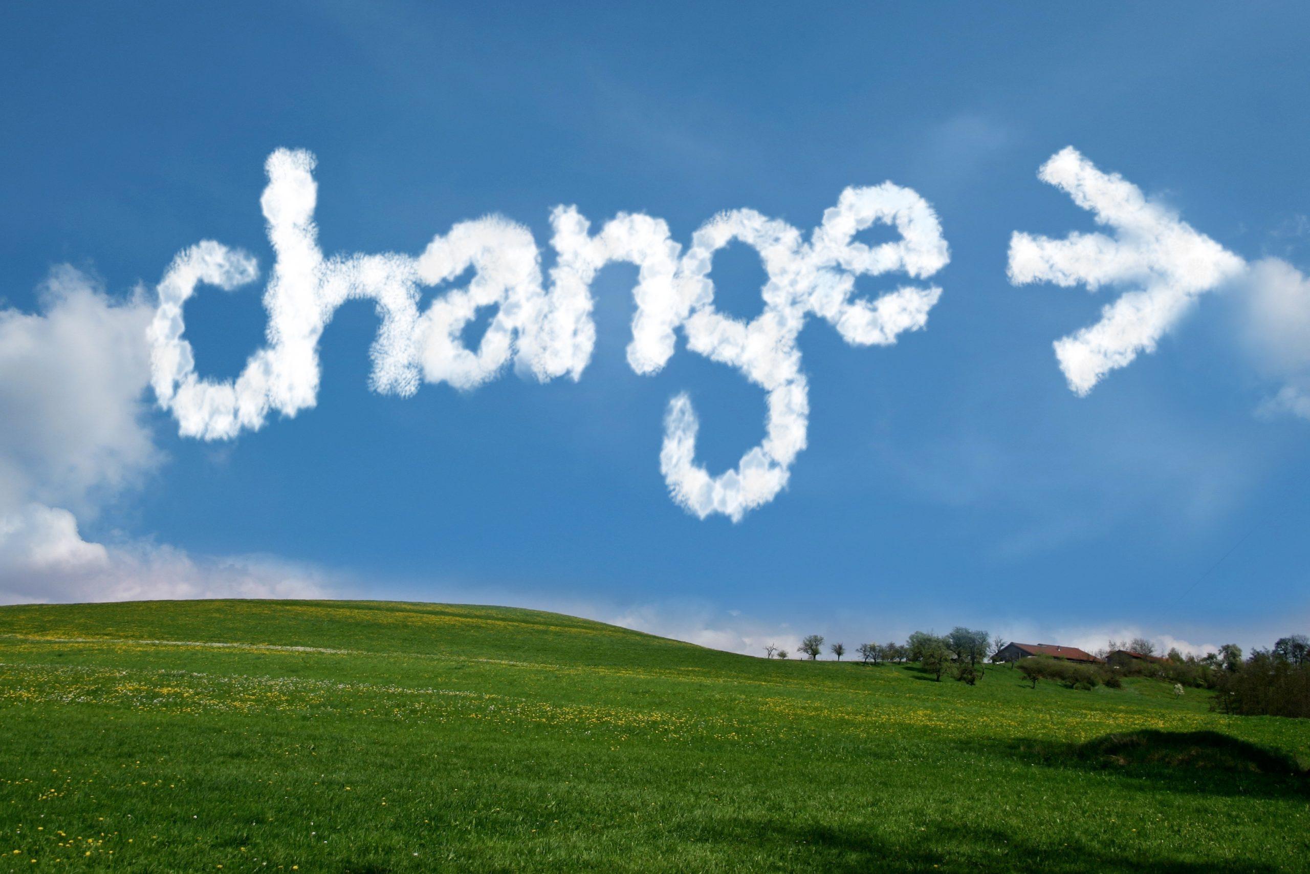 Beruflich mich da und ich weiterentwickeln möchte verändern Beruflich verändern: