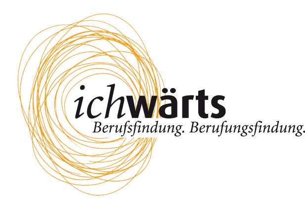 ichwaerts.de